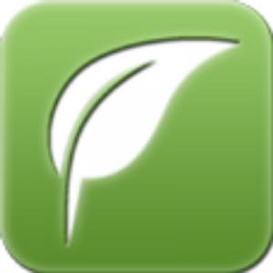 Vendor Logo of GreenVPN