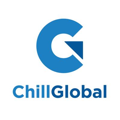 ChillGlobal VPN