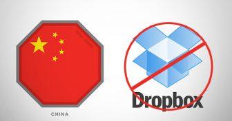 Wie man in China auf Dropbox zugreifen kann