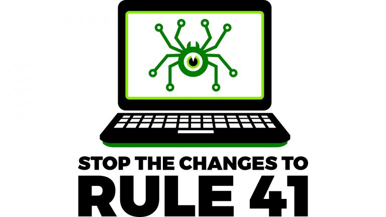 rule41-vpnmentor