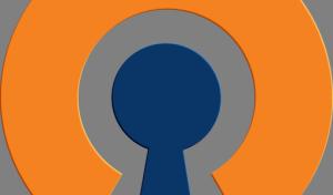 Eine Einführung zum Verstecken Ihres OpenVPN Traff