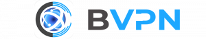 Vendor Logo of bVPN