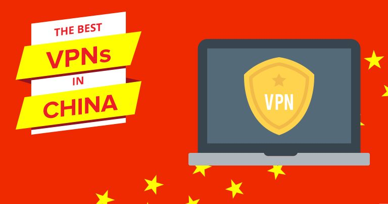 How to connect remotely through vpn