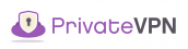 PrivateVPN
