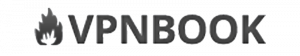 Vendor Logo of VPNBook