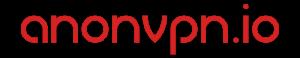 Vendor Logo of Anonvpn.io