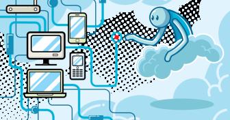VPN-Grundlagen – vpnMentors VPN-Leitfaden für Anfänger
