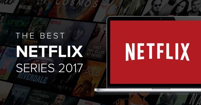 Netflix Mehrere Geräte