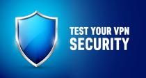 Wie man die Security oder Sicherheit eines VPNs testet (Aktualisiert 2018)
