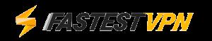 Vendor Logo of FastestVPN
