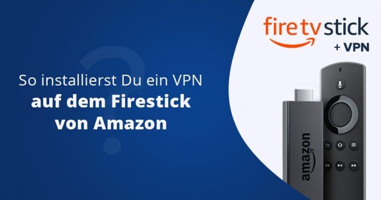 vpn-amazon-firestick