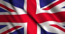 Eine IP-Adresse in Großbritannien von überall 2021