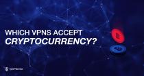 Top 3 VPN für Bitcoin und Kryptowährungen 2021