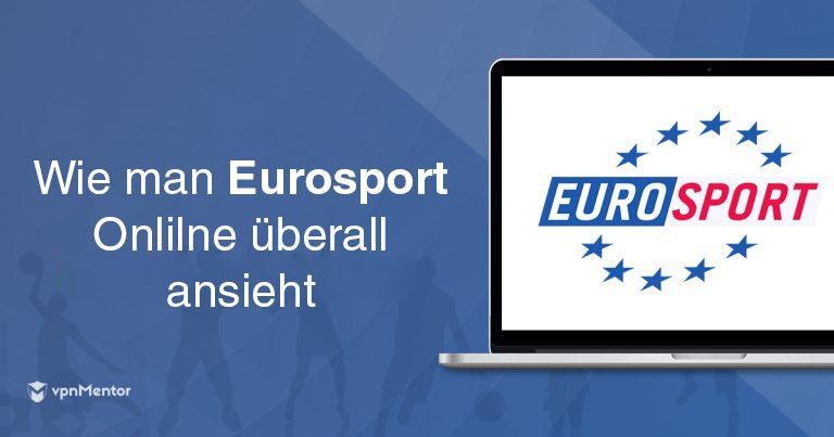 eurosport-ueberall-ansehen