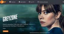 Die Top 3 VPN für das ZDF: Fernsehen ohne Grenzen 2021